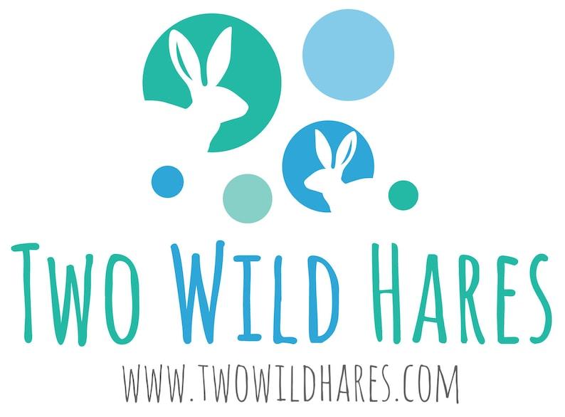 Two Wild Hares Metal 9oz DIY PERFECT HEART Bath Bomb /& Baking Mold 2 Deep 3 78 across Lg