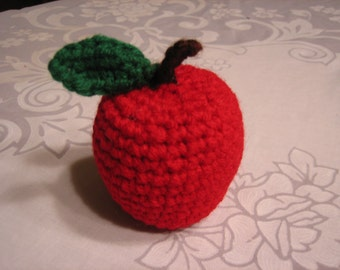TEACHERS gift -  Snow White Costume - Fall Winter Christmas