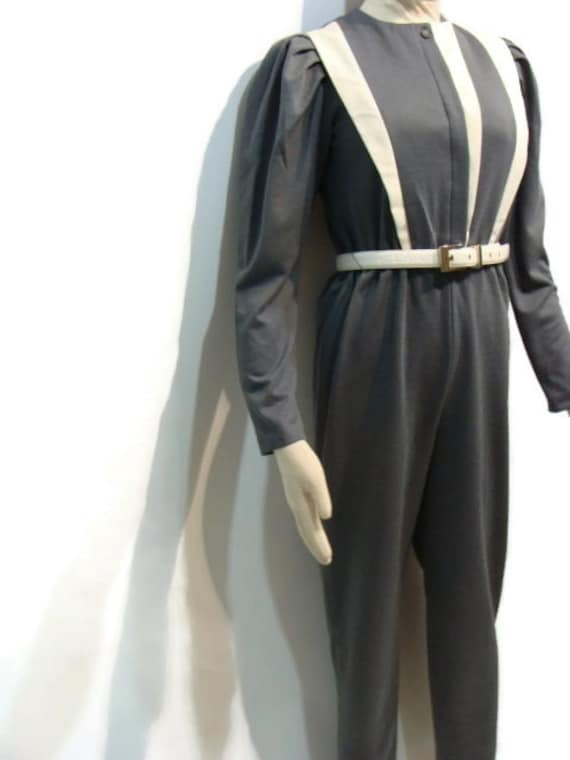 ba959edf700 Vintage 70s Jumpsuits For Women Vintage Jumpsuit For Women