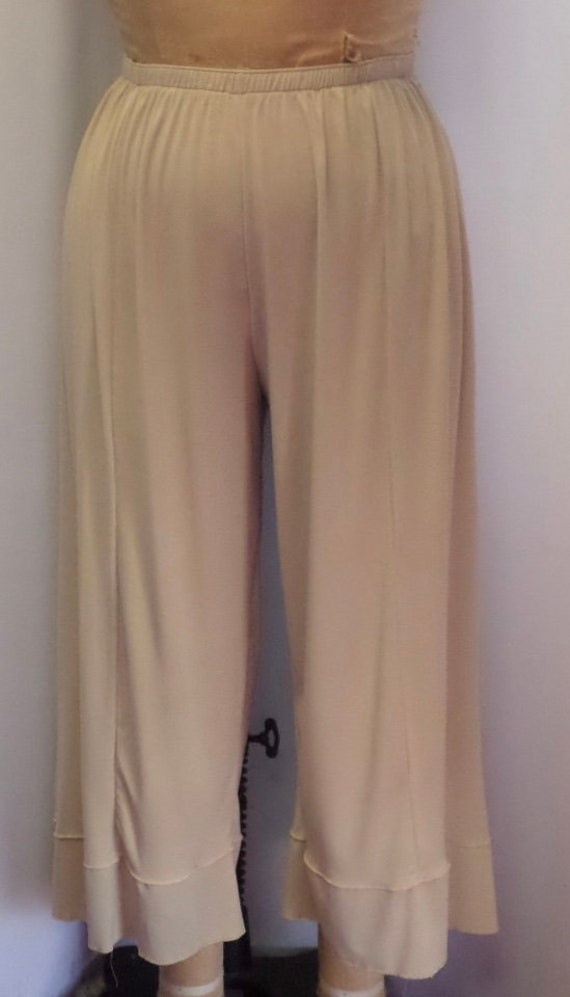 5db98f2a917 Plus Size Pants Lagenlook Pants Women s Pant Coco and