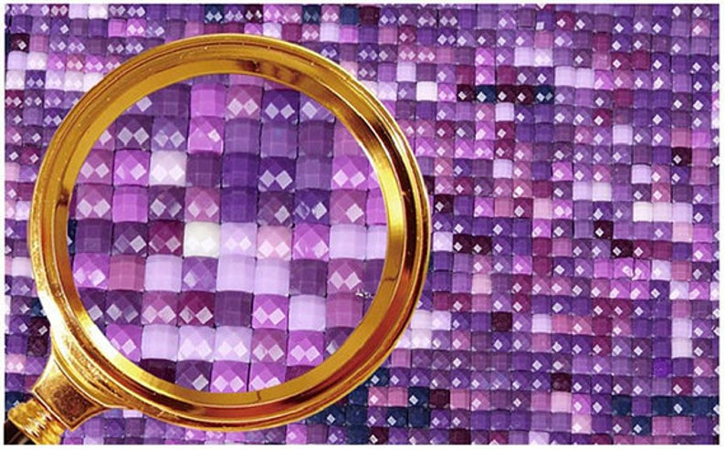 5D DIY Full Drill Square or Round Diamond Painting Embroidery Set Cat Wink Home Decor Mosaic Painting Cross Stitch Needlework