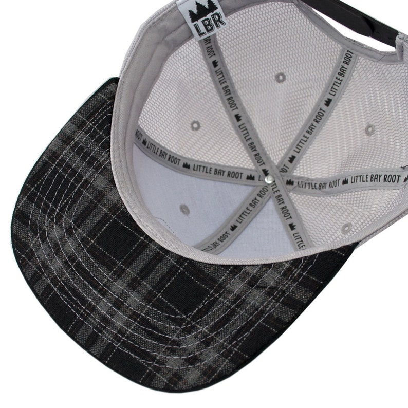 88c17157 Explore Pacific Wonderland Oregon Trucker Hat | Etsy
