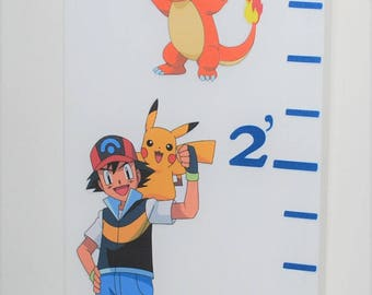 Pokemon room decor   Etsy