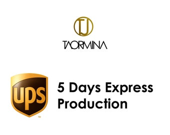 5 DAYS Express Production