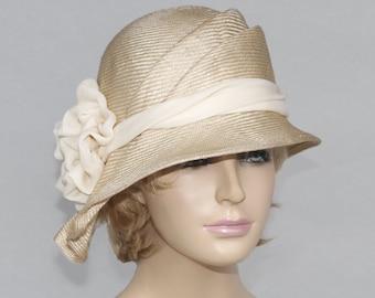 Kentucky derby hat  545ce06163b