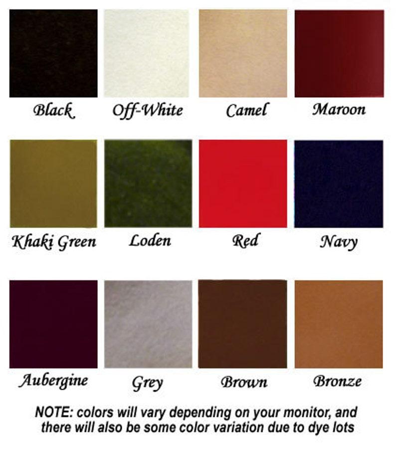 brown heather color millinery hat Downton Abbey era Fur Felt Cloche Olivia