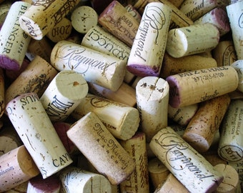 Wine Corks For Crafts DIY Wedding Wreaths and garlands 300 high end wines