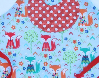 Apron for Kids - Pick your Fabric