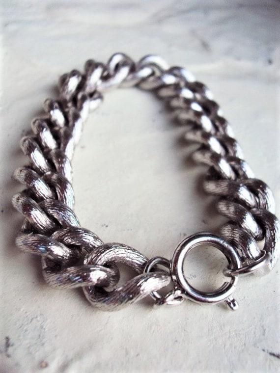 Charms Anhänger Stiefel Antik Silber  für Armband oder Kette