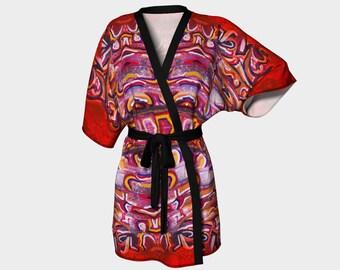 52692c7b3d17 Women s Robes