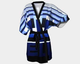 Bohemian kimono robe, Boho cardigan kimono, Boho kimono robe, chiffon kimono boho, kimono cardigan boho, boho kimono chiffon, Boho kimono