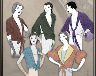 1930s Dress, Art deco Cape, Flapper dress, Paris, 30s evening dress, Evening Gown, Bridal, Wedding, Bride