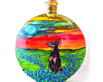 dog urn, urns for pet ashes, personalized dog urns, urns for dog ashes, dog cremation memorial gifts, dog urns for ashes, dog ashes urns