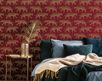 Wall Stencils Tile Stencils Furniture De Cuttingedgestencils