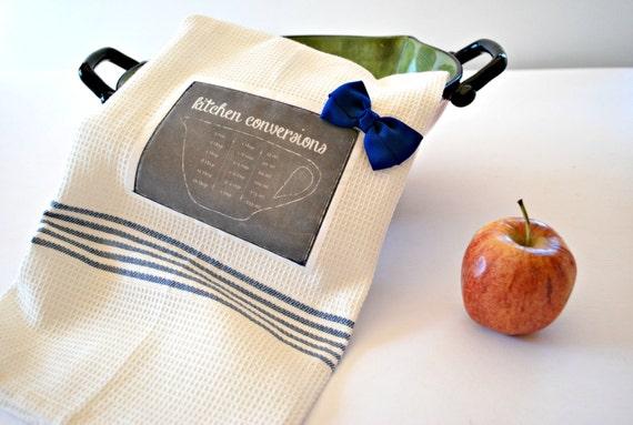 Blue Kitchen Tea Towel, Spring Celebrations, Kitchen Dining Linens, Dish Towel, Dishcloths Kitchen Towels, Home Living Tea Towel, Gift Ideas
