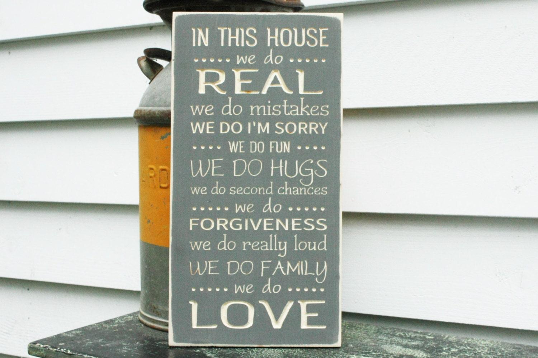 Gerçek Aşkın Kuralları