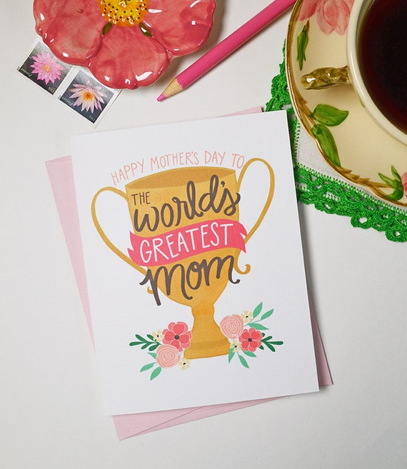 mothers day inspired vouchers - 570×657