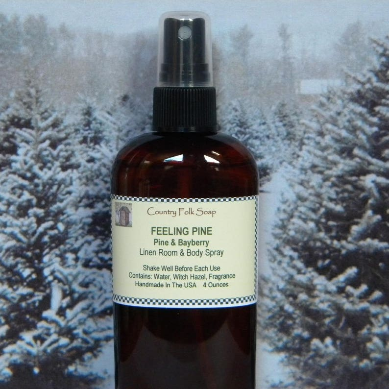 Father's Day Gift For Dad From Daughter FEELING PINE Pine Soap Lotion  Cologne Set, Gifts For Grandpa Grandfather, Birthday Gift For Dad