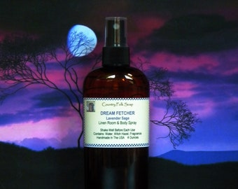 Lavender Room Spray, Lavender Linen Spray, Lavender Body Mist, Vanilla Lavender, Lemon Lavender, Fragrance Spray