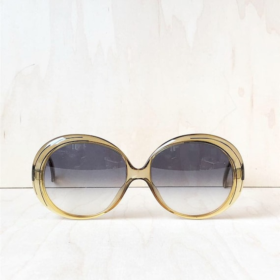70s PLAYBOY Sunglasses