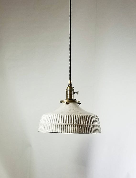 new arrival f17f7 ef19f Hanging pendant Lamp-Lighting-Lamp-Ceramic Lamp-Pendants-Home Lighting decor