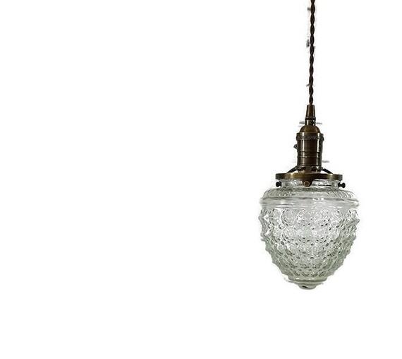 Decoration Suspendu Suspension Pendentif Lampe Plafonnier