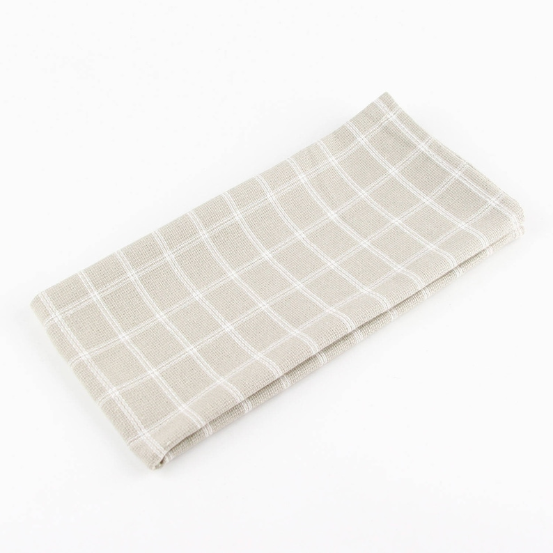 6pcslot cotton linen fabric placemat heat insulation mat dining table mat kids table Napkins fabric country placemats