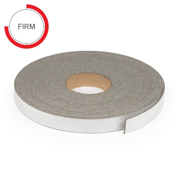 F51 Felt With Adhesive 3 Long X 1//16 Thick X 60 Wide