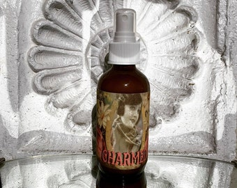 Pagan Witchcraft Hoodoo Juju & Spiritual Supplies by RitasJuju