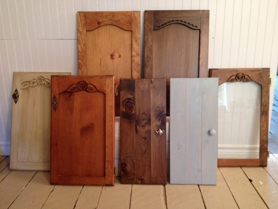 Replacement Cupboard Doors Cabinet Doors Kitchen Or Etsy