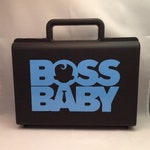 Boss Baby, Boss Baby Costume, Boss Baby Party, Boss Baby Birthday, Boss Baby Briefcase, Toddler Birthday, Boss Baby Party Decorations