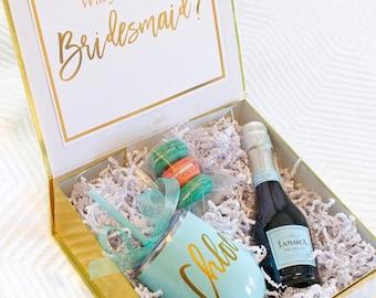Bachelorette Gift, Custom Wine Tumbler, Bachelorette Party Favor, Bridesmaid Gift, Wedding Favors, Girls Getaway, Birthday Gift