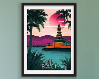 World Landscape Art