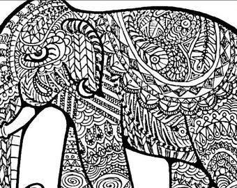 Adult Coloring Book 250 Mandalas, Geometric Shapes, & Other Designs Downloadable PDF