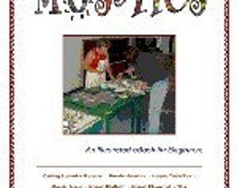MOSAICS Guide for Beginners eBook - Great Hobby
