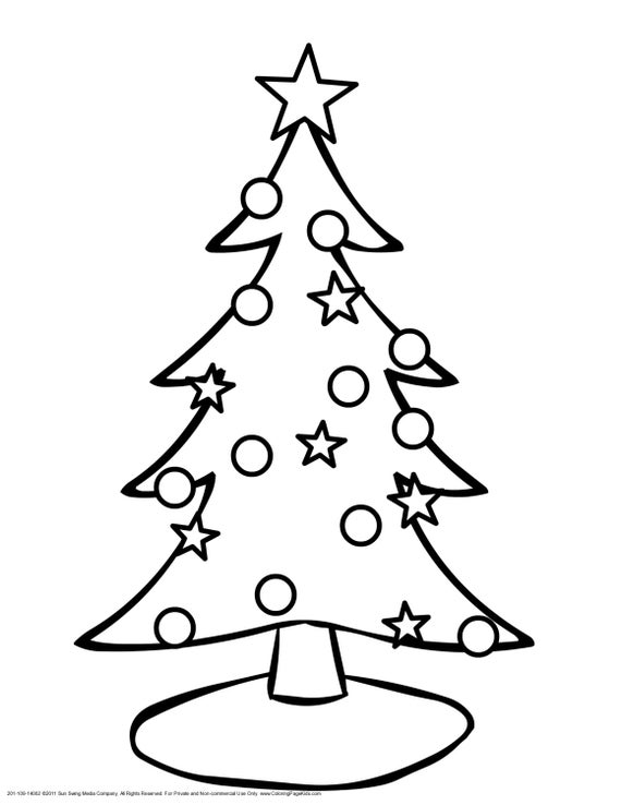 450 christmas coloring pages pdf digital delivery etsy etsy