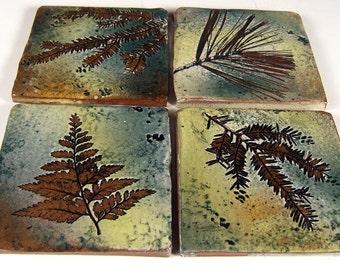 Ceramic tile | Etsy