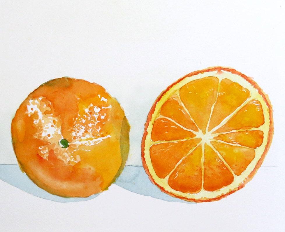Kitchen Wall Art, Sale, Kitchen painting, Food Art, Fruit art ...