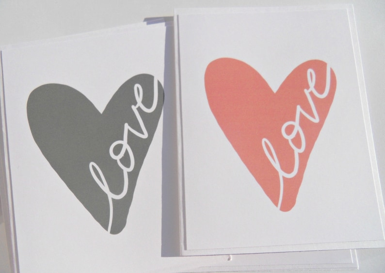 I Love You Relationship Cards Love Cards Same Sex Cards bhc2 Engagement Cards Anniversary Cards Wedding Cards