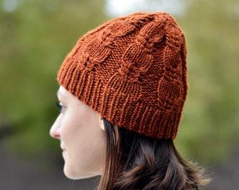 d9b115b9605 Knit Hats Knit Scarves Newborn Photo Props Patterns by Natalya1905
