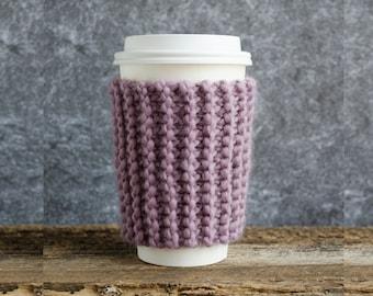 Valentines Coffee Cozy, Valentine Coffee Sleeve, Coffee Cup Cozy, Coffee Mug Cozy, Coffee Cup Sleeve, Coffee Cup Sleeves, Coffee Sleeves