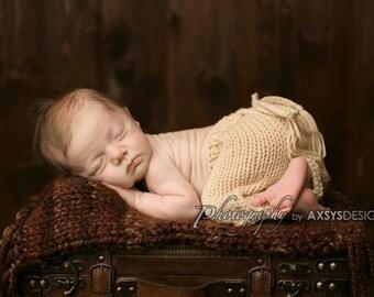 Newborn Blanket Prop, Newborn Wrap Prop, Newborn Photo Prop Boy, Newborn Baby Blanket, Winter Newborn Props, Newborn Props Boy, Newborn Rug