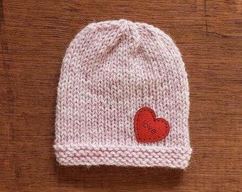 974af2f3099bc1 Knit Hats Knit Scarves Newborn Photo Props Patterns by Natalya1905