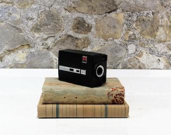 Vintage Camera - Kodak M 12 Instamatic Camera - Collectible - Photo Prop
