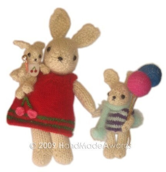 Bebe Conejo con su Cochecito y su Hermanito con Globos Pdf Email ...