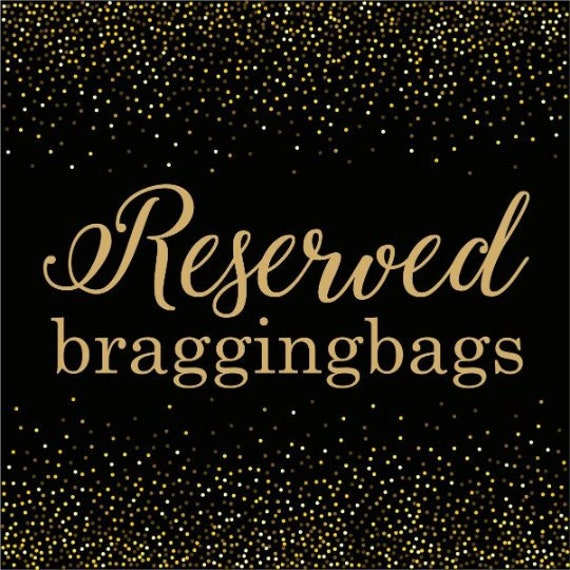 Reserved listing for betweenthebars