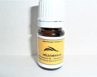 Pine Essential Oil Pinus sylvestris U Pick Size Free | Etsy