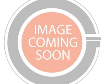 Perfume Rollon  10ml  (1/3 Oz Size)   U Pick Scent   Purse and Favor Size  Premium Fragrance  Free Ship