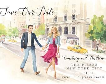 Pelicula sobre malvinas online dating