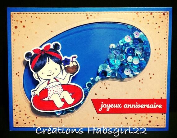 """Tiara star /""""Joyeux anniversaire/"""" party Costume accessoires"""